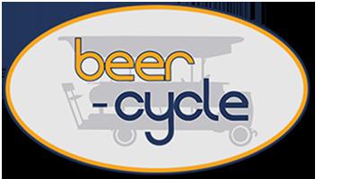 Beer-cycle